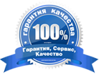 Ремонт газовых колонок Василеостровская СПб